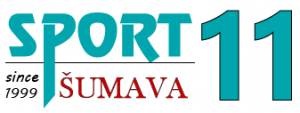 sport11sumava.cz